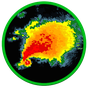 RadarScope 3.4.8