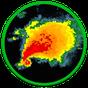 RadarScope 3.9.2