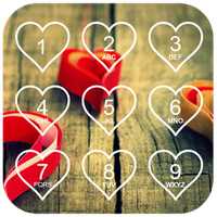 Love AppLock apk icono