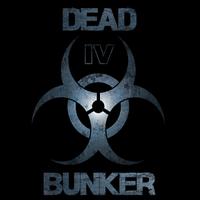 Иконка Dead Bunker 4 Apocalypse