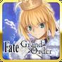 Fate/Grand Order 1.22.0
