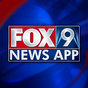 KMSP FOX 9 News Minneapolis 1.3.29.1