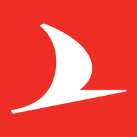 APK-иконка Turkish Airlines
