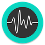 StressScan: heart rate monitoring and stress test 1.2.6