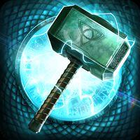 Thor: KD - Resmi Oyun APK Simgesi