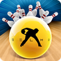 Bowling by Jason Belmonte 1.02