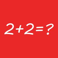 3 Saniyede Matematik Simgesi