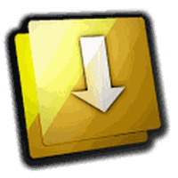 Ícone do apk Download Everything Pro