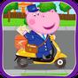 Postane oyunu: Meslek Postacıları 1.0.2 APK