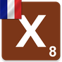 French Scrabble Expert 2.7