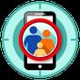 All Tracker Семья. GPS, SMS, Звонки и Видео Слежка  APK