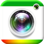 Fuji Cam: Film Filter Pro 1.0.0.1 APK