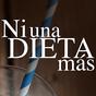 Ni Una Dieta Más 36.0