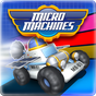 Micro Machines  APK