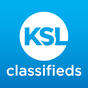 KSL Classifieds 3.2.10