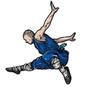 Shaolin Kung fu 1.0