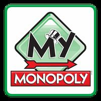 My Monopoly APK Icon