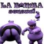 La Bomba Sensual Hipopótamo 1.0 APK