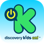 Discovery K!ds ON! 2.0.5.1751