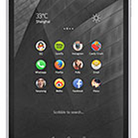 Imagen de Nokia N1