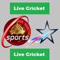 Live Sports TV Cricket 1.02