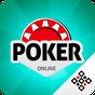 Poker Cerrado 3.8.0