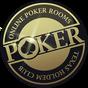 Poker Texas Holdem 1.14