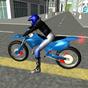 Motocross Frenzy 1.0