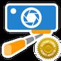 Selfishop Camera License 1.1