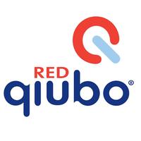 Red Qiubo apk icono