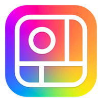 Icono de Photo Editor Pro - Effect, Collage, Selfie Camera
