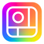 Photo Editor Pro - Effect, Collage, Selfie Camera 1.09.02