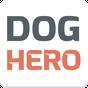 DogHero - Hospedagem de Cães 2.32.1