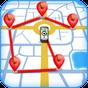 Mobile GPS Location Tracker 4.9