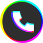 Color Phone Flash 1.1.3