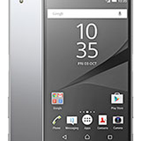 Imagen de Sony Xperia Z5 Premium
