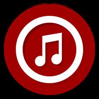 YTE - Musica apk icono