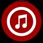 YTE - Musica 1.82 APK