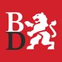 Brabants Dagblad Nieuws 4.6.0.633