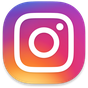 Instagram 35.0.0.0.39