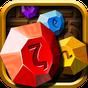 Jewels Maze 1.5.3033 APK