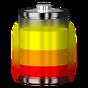 Indicador de Bateria 2.7.6