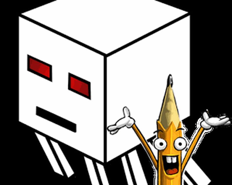 baixar como desenhar minecraft 1 06 apk android grátis