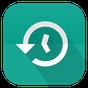 App Backup & Restore v6.6.1