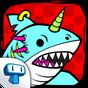 Shark Evolution - Jogo Clicker 1.0.10