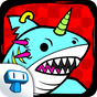 Shark Evolution - Clicker Game 1.0.10