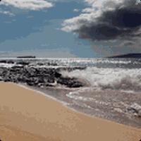 Ocean Waves Live Wallpaper Hd2 Android Free Download Ocean Waves