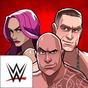 WWE Tap Mania 15411