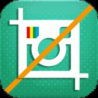 Baixar no crop square pic for IG 2 4 APK Android grátis