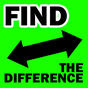 Find The Difference 1.0.9